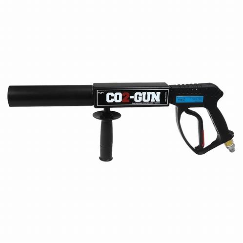 CONFETTIMAKER CO2 Gun