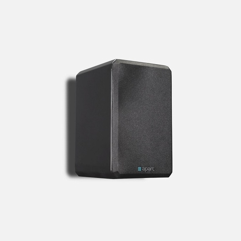 APART Audio VINCI4 2-weg HiFi speaker 120W/6 Ohm (stuk)