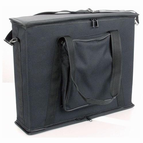 DAP D7901 Rack Bag 19 inch 2 HE