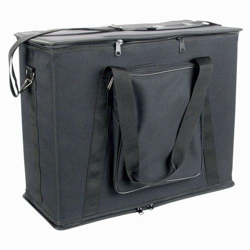 DAP D7903 Rack Bag 19 inch 4 HE