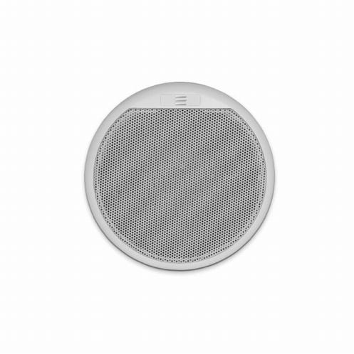 APART Audio CMAR 5TW 50W Ohm (per stuk)