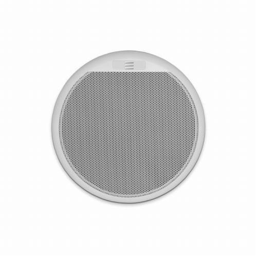 APART Audio CMAR 6TW 60W / 8 Ohm (per stuk)