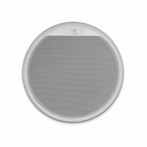 APART Audio CMAR 8TW 100W / 8 Ohm (per stuk)