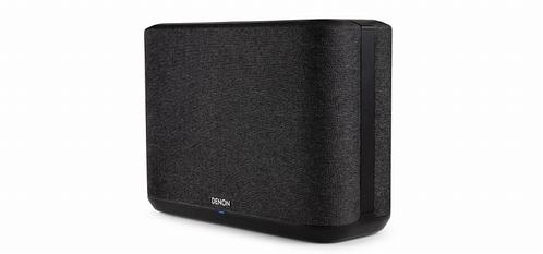 DENON HOME 250 Draadloze hifi speaker