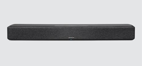 DENON HOME 550 Draadloze hifi speaker - soundbar