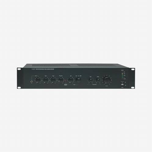 APART Audio MA125 PA Mengversterker 125W/100V