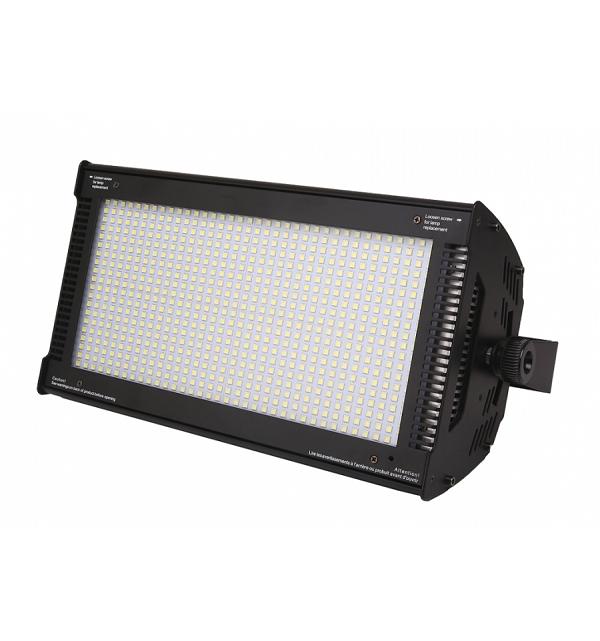 LIGHT INC Strobe Light 800 LED's 1500W Output