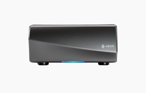 DENON HEOS LINK HS2 Smart audio koppeling/voorversterker