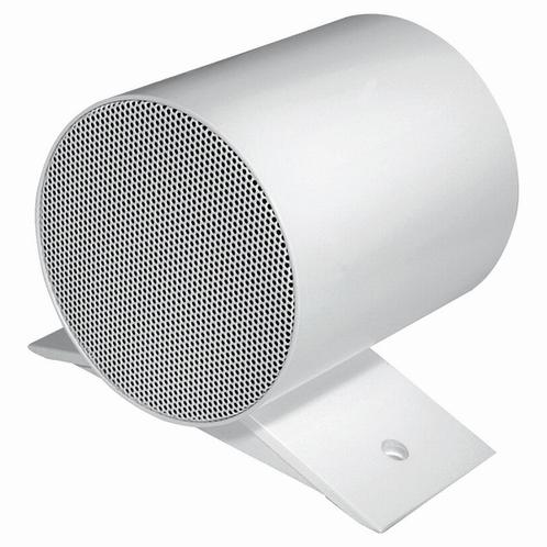 MONACOR DA-10-260/T Outdoor opbouw speaker 100V