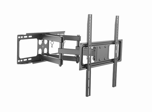 AUDIZIO FMB60 FULL MOTION TV WALL BRACKET 32-65 inch