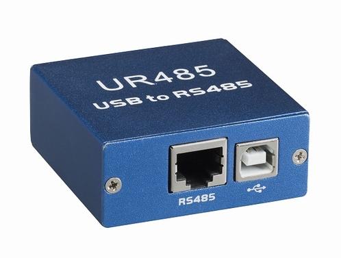 AUDIOPHONY iLINEBOX USB > RJ45 Convertor