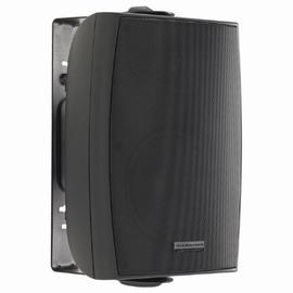 AUDIOPHONY EHP880 8 inch opbouwluidspreker 80W / 100V