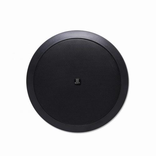 APART Audio CM6T BL 6W / 100V + 60W/16 Ohm (per stuk) Zwart