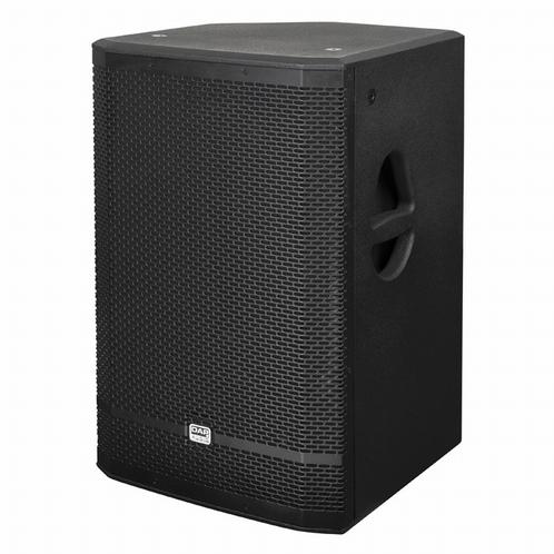 DAP Pure 12A 12 inch Active full range speaker