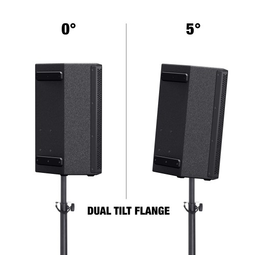 LD SYSTEMS STINGER 10 A G3: actieve 10S speaker (300W RMS)