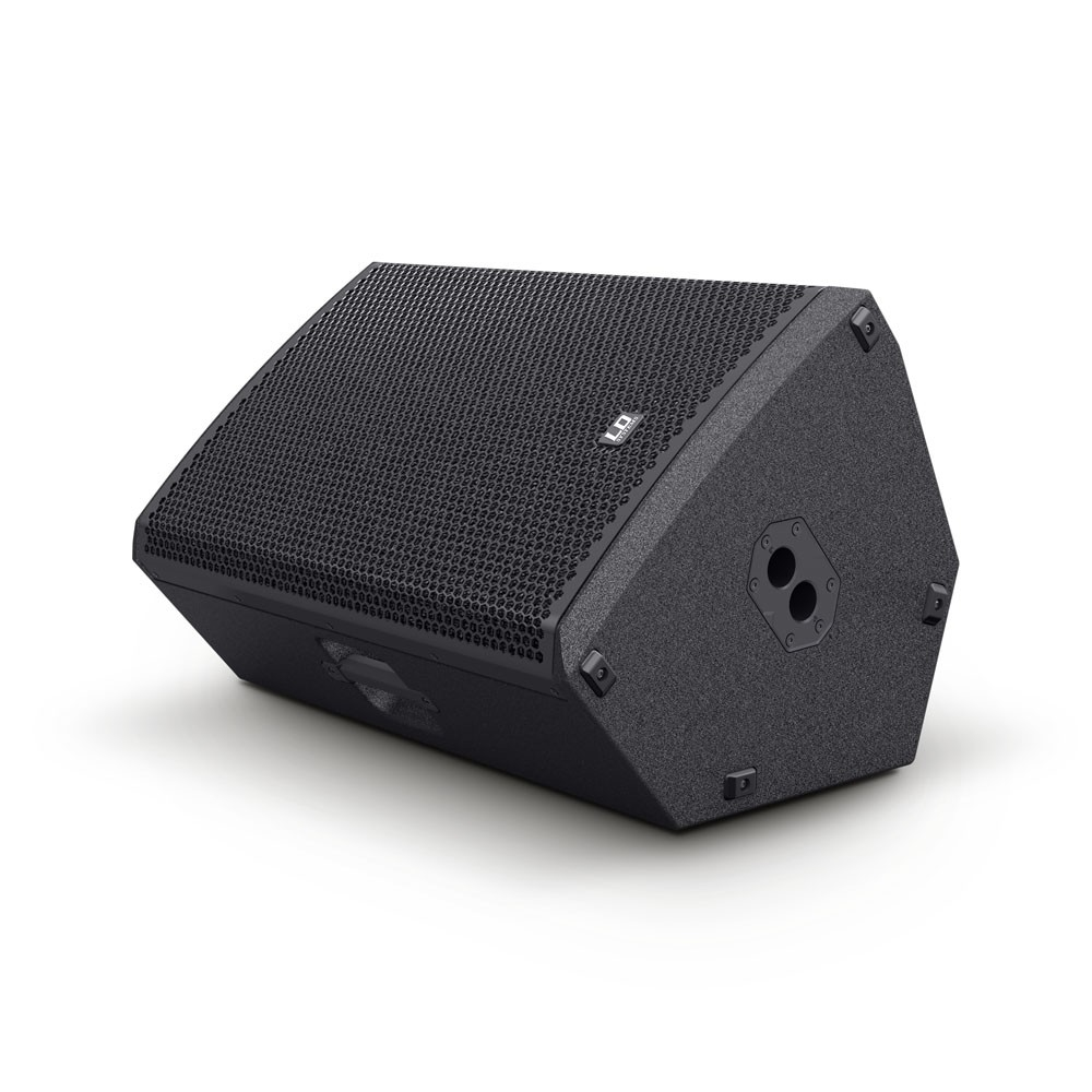 LD SYSTEMS STINGER 15 A G3: actieve 15S speaker (500W RMS)