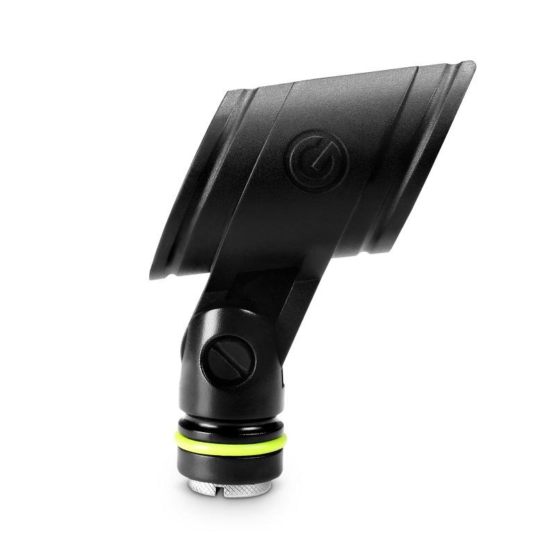 GRAVITY MS CLMP 34: clip voor draadloze microfoons