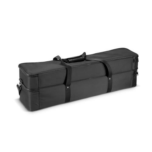 CURV 500 TS SAT BAG: draagtas 2 CURV 500 satelliet speakers