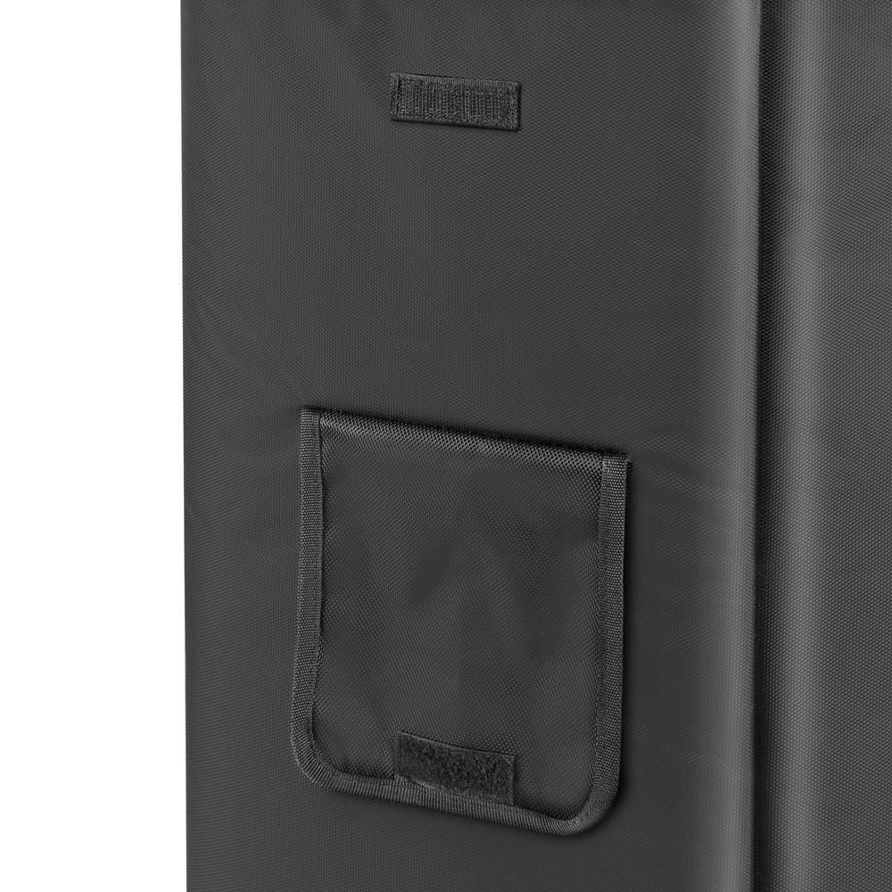 LD SYSTEMS Stinger 15 G3 PC: Gevoerde Beschermhoes