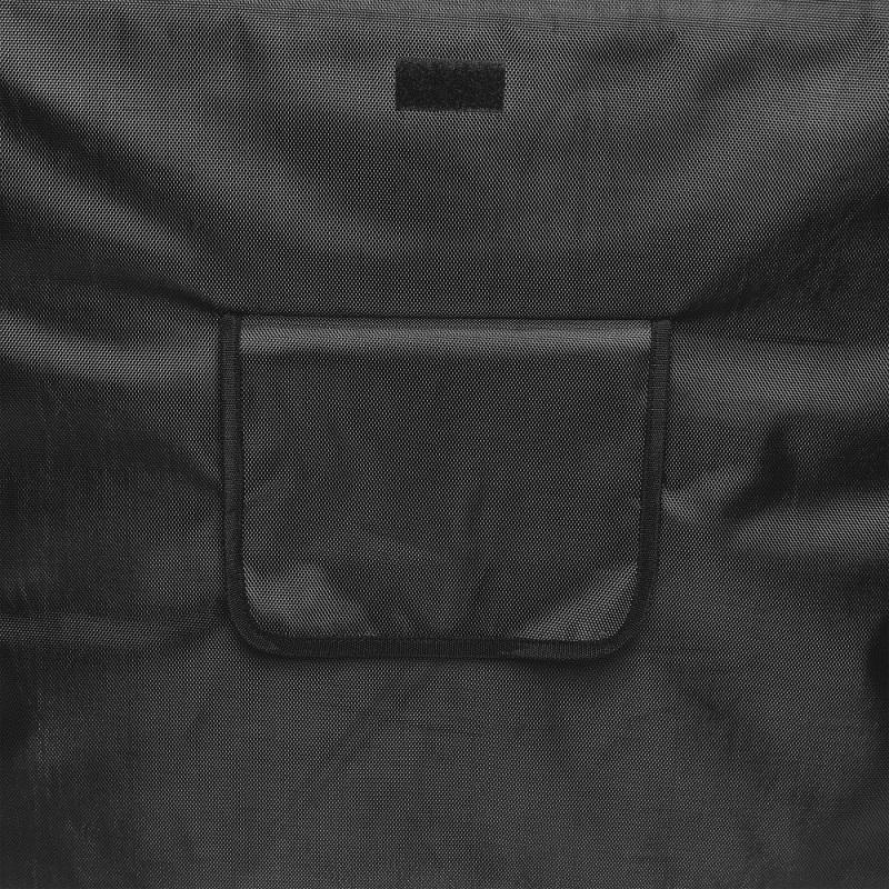 LD SYSTEMS ICOA SUB 18 PC: Gevoerde hoes ICOA Sub 18 inch