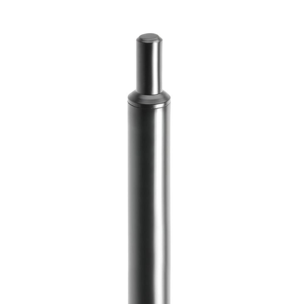 LD SYSTEMS SPS 16: Luidsprekerstatief tot 12 kg