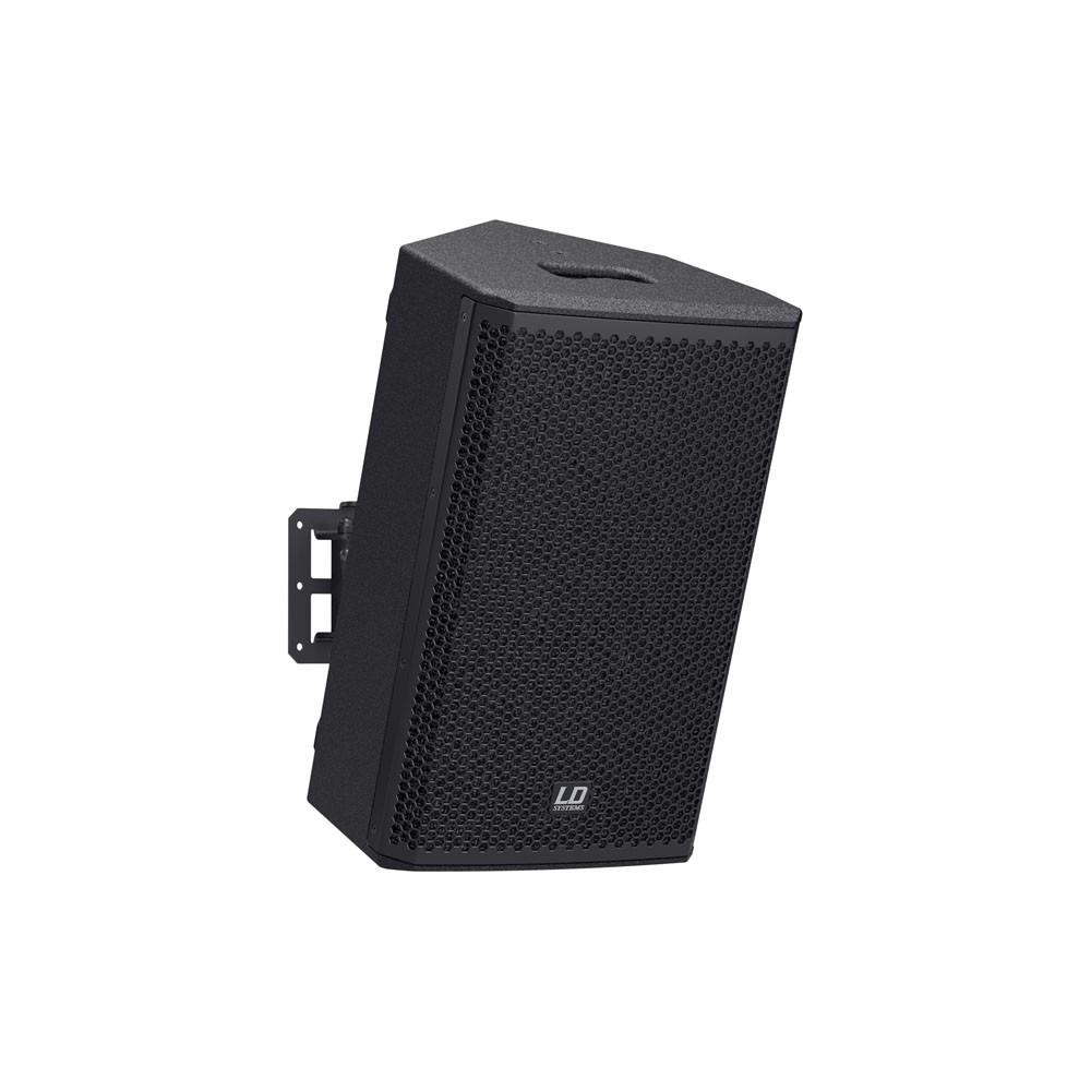 LD SYSTEMS Stinger 10 G3 WMB 1: muurbeugel Stinger G3 10S