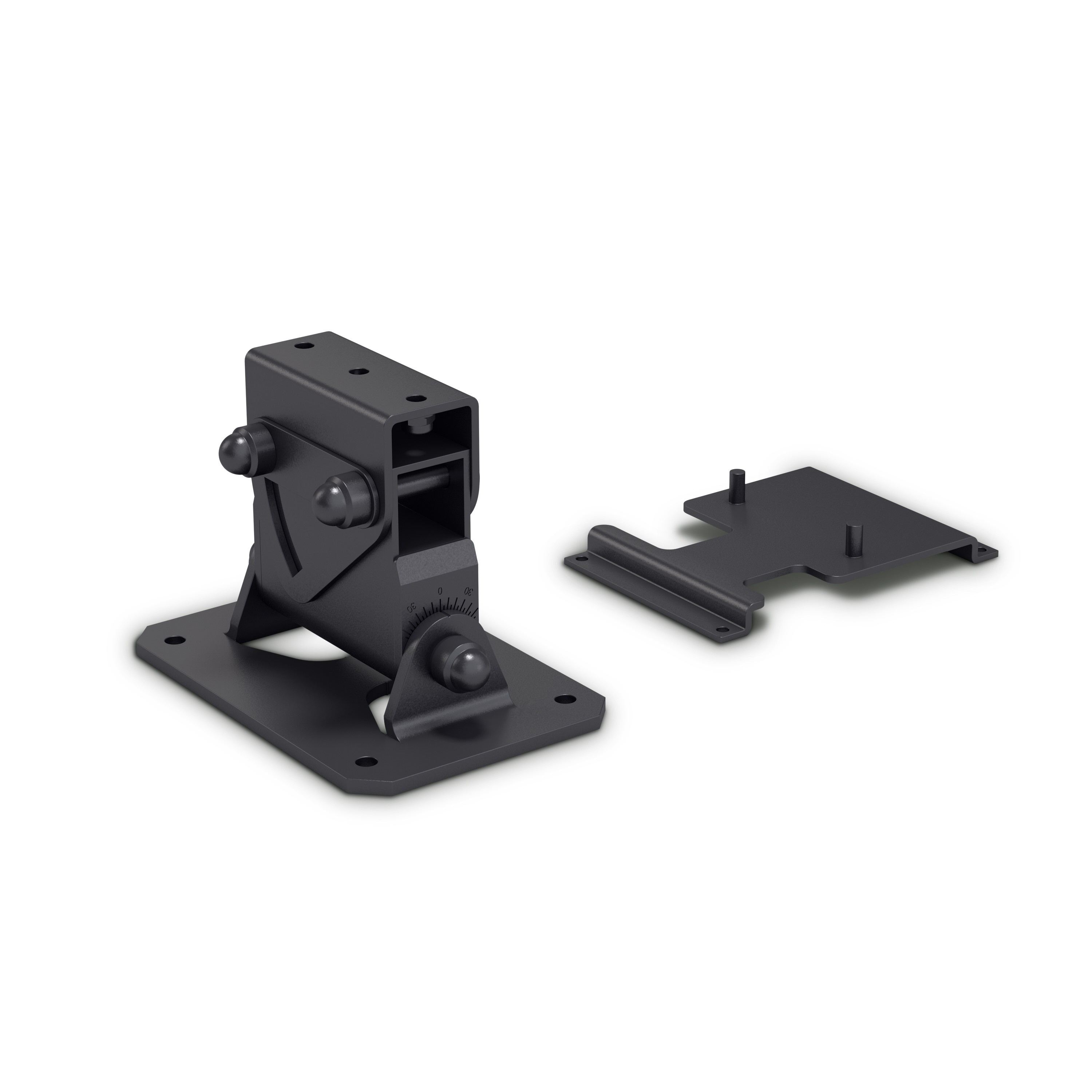 LD SYSTEMS Stinger 8 A G3 WMB 1: muurbeugel Stinger G3 8A