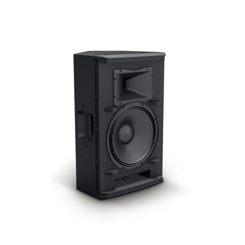 LD SYSTEMS STINGER 12 G3: passieve 12S PA speaker (400W RMS)