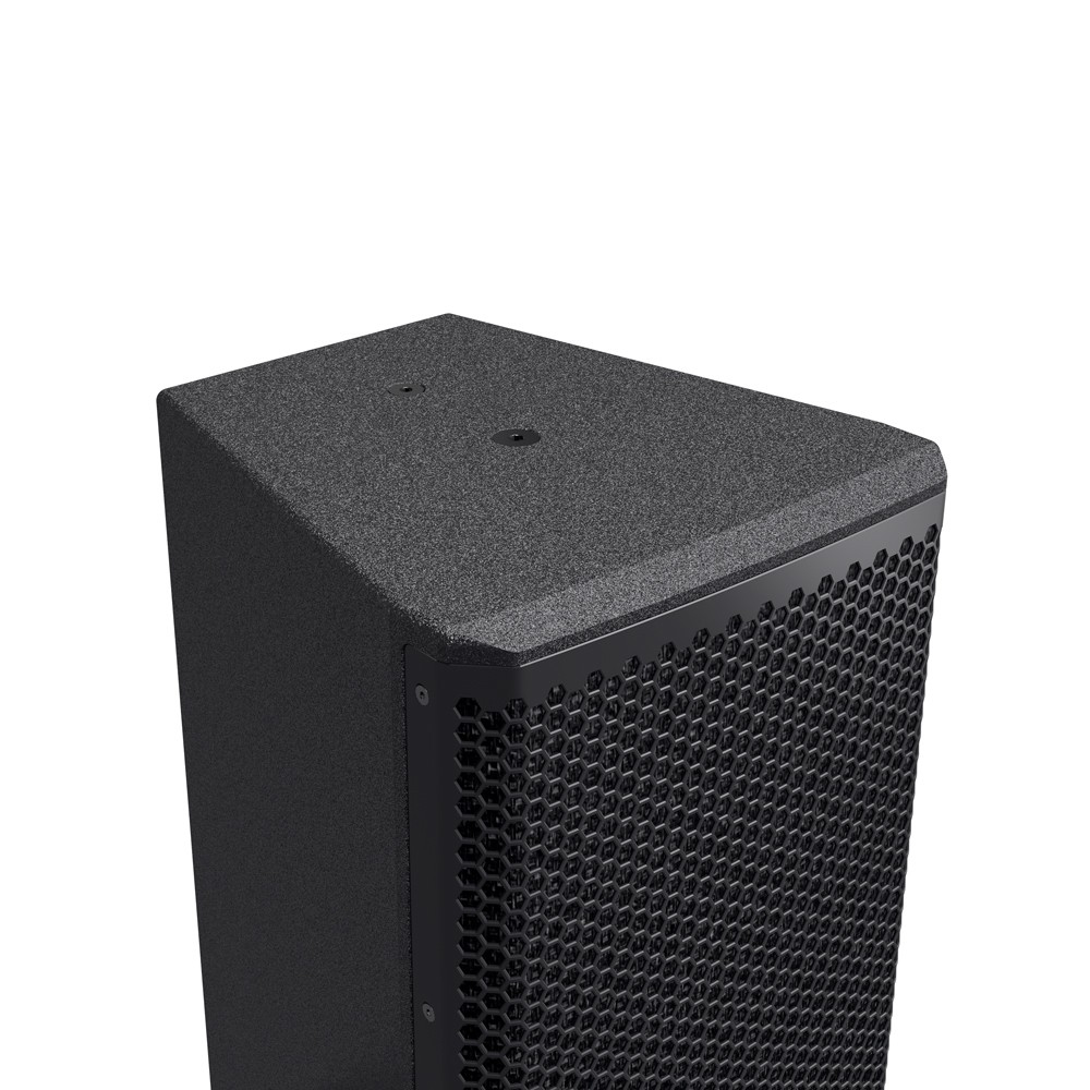 LD SYSTEMS STINGER 28 G3: passieve 2x8S speaker (400W RMS)