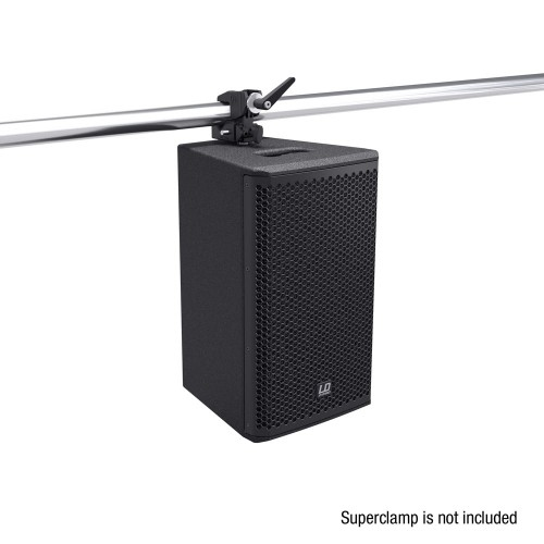 LD SYSTEMS STINGER 8 G3: passieve 8S  PA speaker (250W RMS)