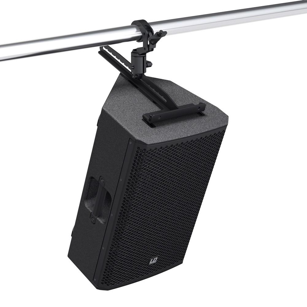"""LD SYSTEMS Stinger G3 TMB: Trussbeugel 12"""" en 15"""" speakers"""