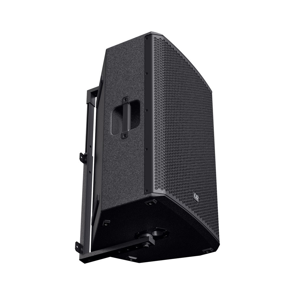 LD SYSTEMS Stinger G3 WMB: U-beugel Stinger G3 12S/15S speak