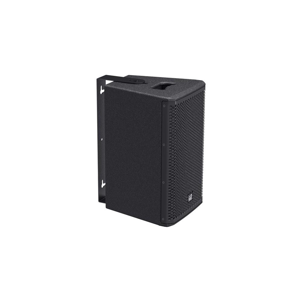 LD SYSTEMS Stinger 8 G3 WMB: U-beugel Stinger G3 8S speaker