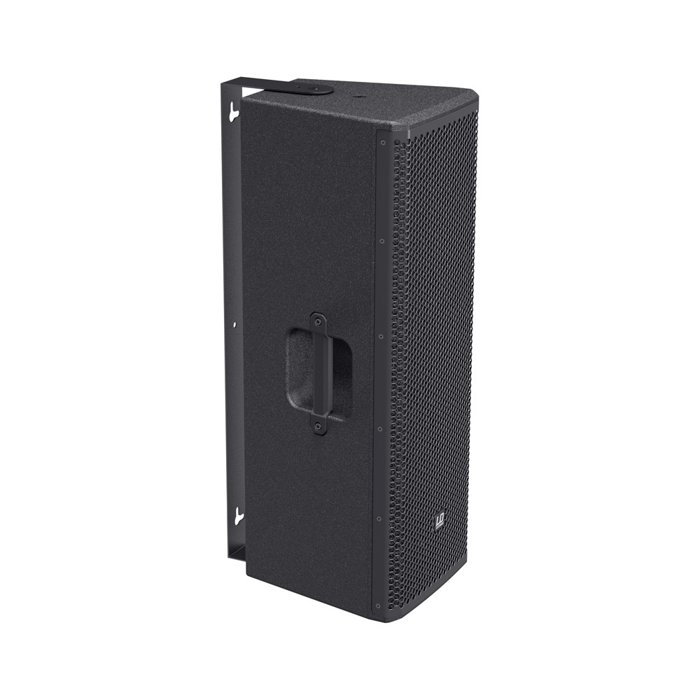 LD SYSTEMS Stinger 28 G3 WMB: verstelbare u-beugel