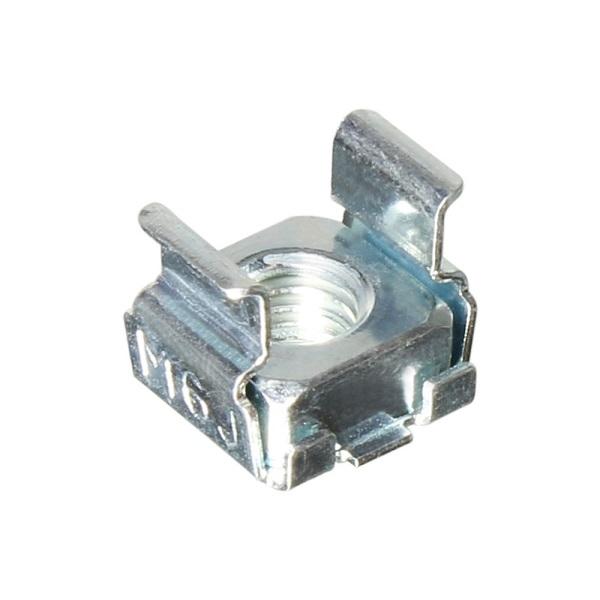 ADAM HALL 5650 Kooimoer M6 voor 3.5 mm