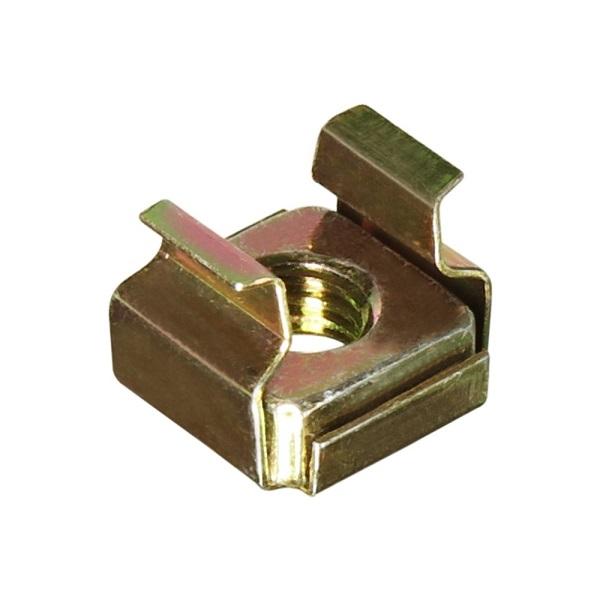 ADAM HALL 5652 Kooimoer M6 voor 3mm dikte