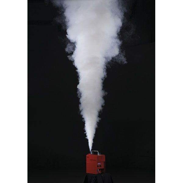 ANTARI FT-200 1600W Fire training Fogger