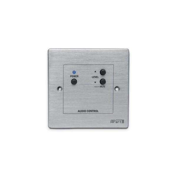 APART Audio ACP, Volume control panel for SDQ5PIR