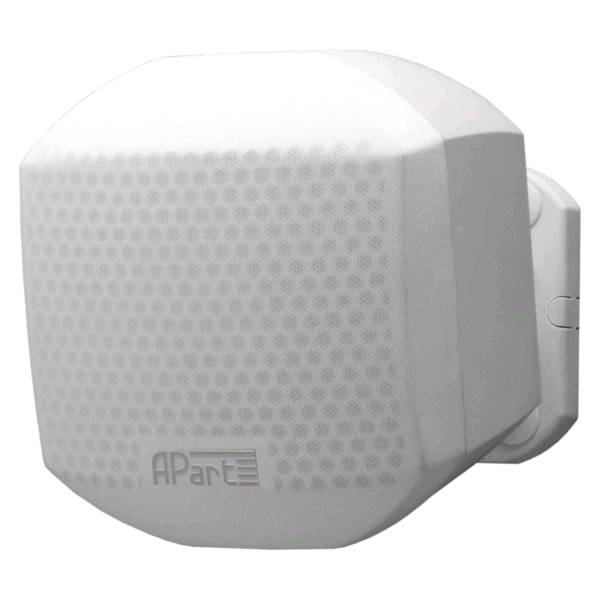 APART Audio AMBISET (complete set)