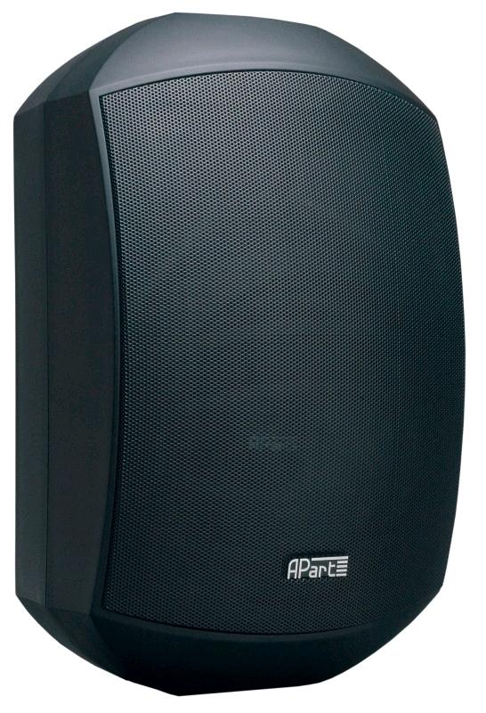 APART Audio BARSET (complete set)