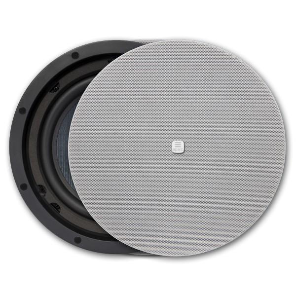 APART Audio CM1008D 60W 8S thin edge loudspeaker (per stuk)