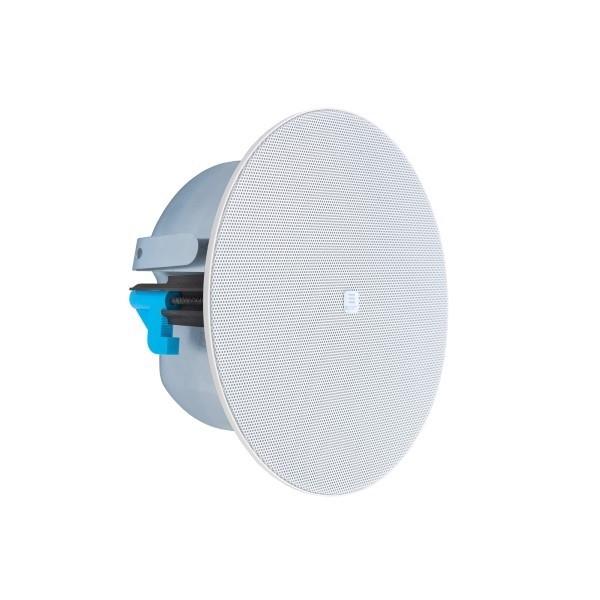 APART Audio CM20DTS 40W 2-weg 100V speaker (per stuk)