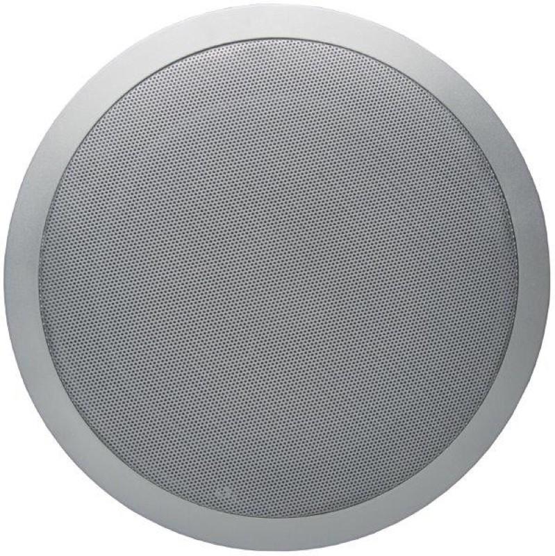 APART Audio CM20T 20W / 100V + 60W / 16 Ohm (per stuk)