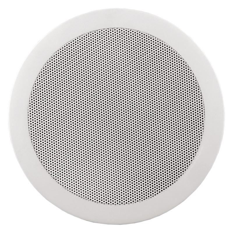 APART Audio CM5EH 6W / 100V (per stuk)