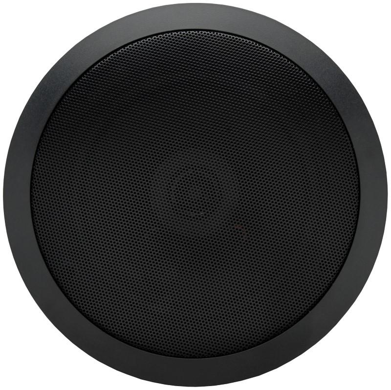 APART Audio CM608 60W / 8 Ohm (per stuk)
