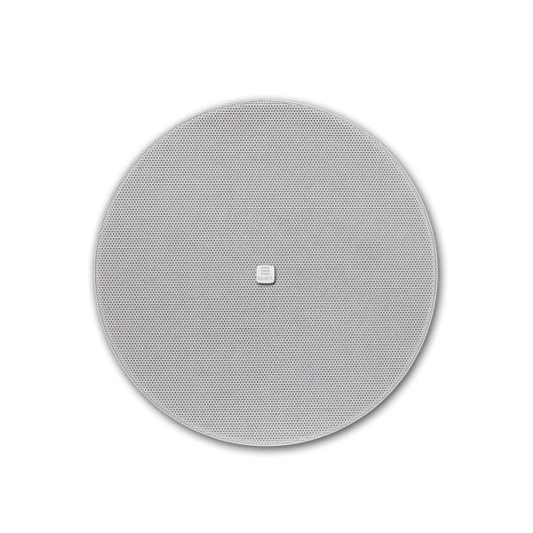 APART Audio CM608D 60W 608S thin edge loudspeaker (per stuk)