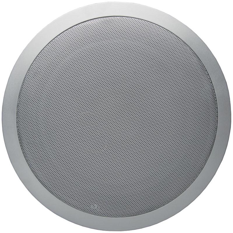 APART Audio CM6E 6W / 100V (per stuk)