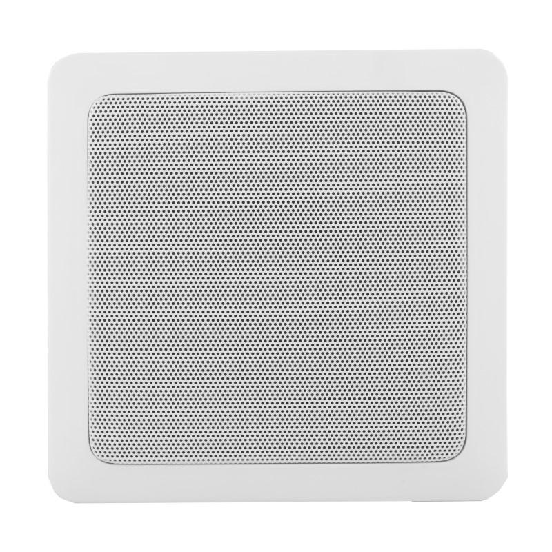 APART Audio CMS608 60W / 8 Ohm (per stuk)