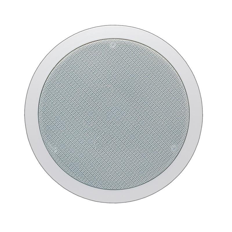 APART Audio CMSUB8 2x80W 2x8 Ohm (per stuk)