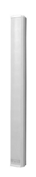 APART Audio COLS101 40W RMS / 100V (per stuk)